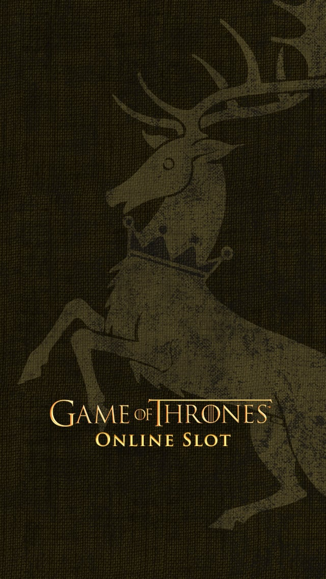 Play the Game of Thrones slot | Mr Green Online Casino