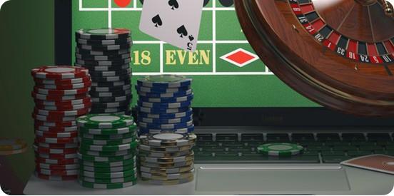 Roulette Online vs Live Roulette