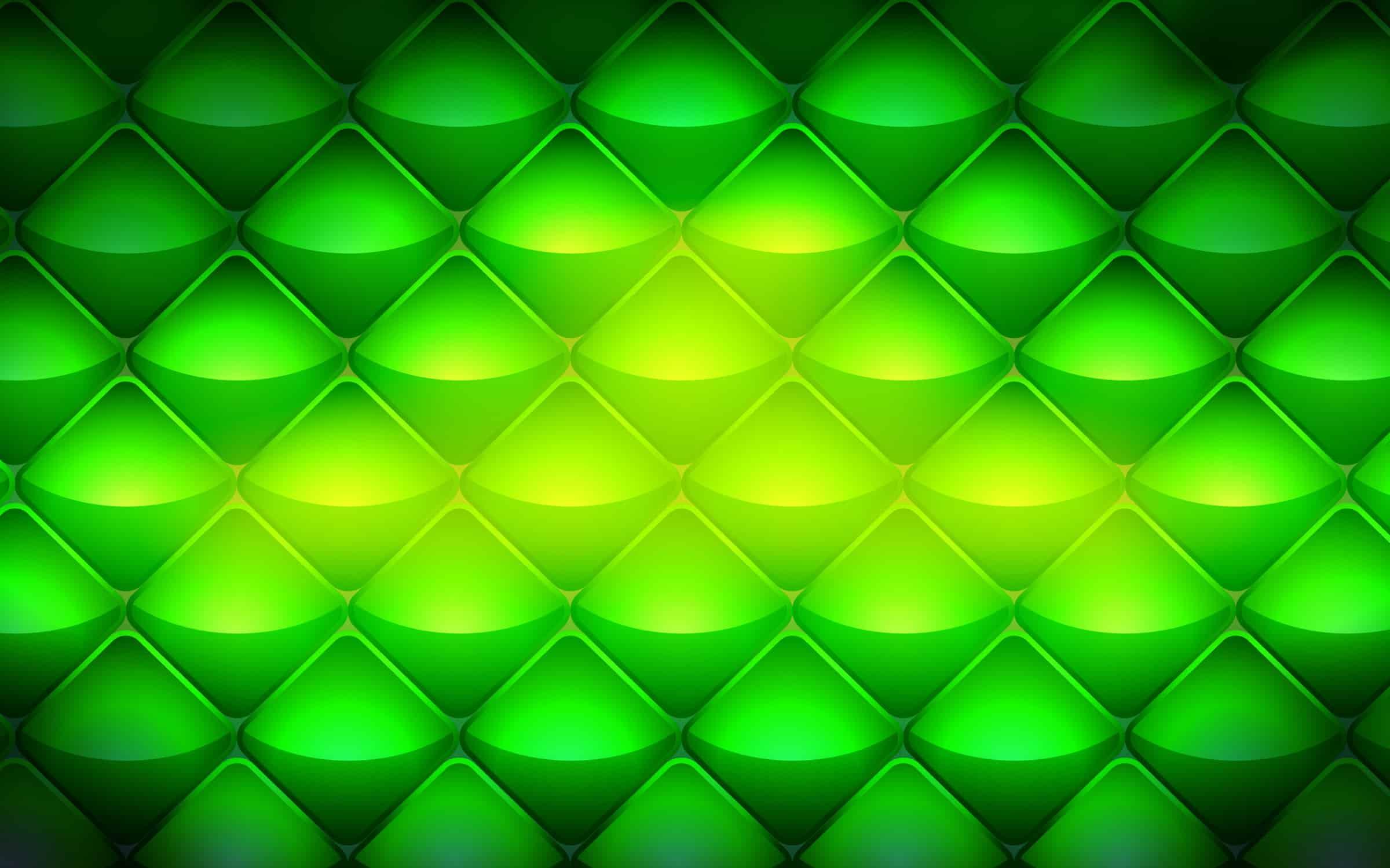 Spiñata Grande -kolikkopeli | Mr Green Nettikasino