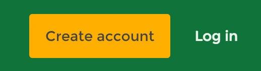 create-account-btn