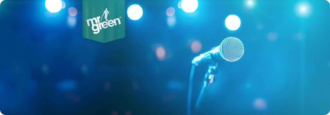 eurovision odds mrgreen