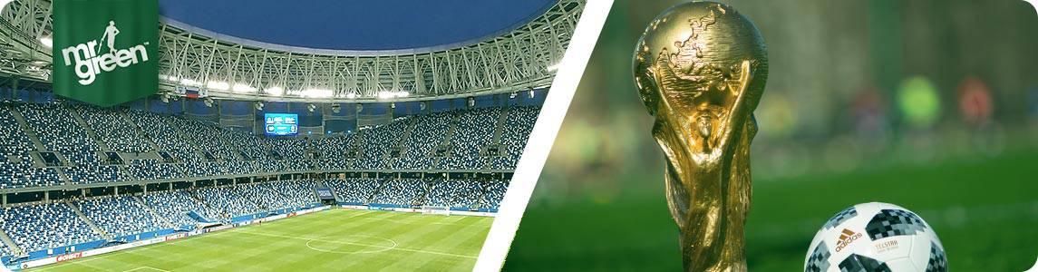 fifa-wc-football-history