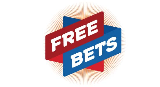 Free Bets and how to make them work for you | Mr Green Sportsbook