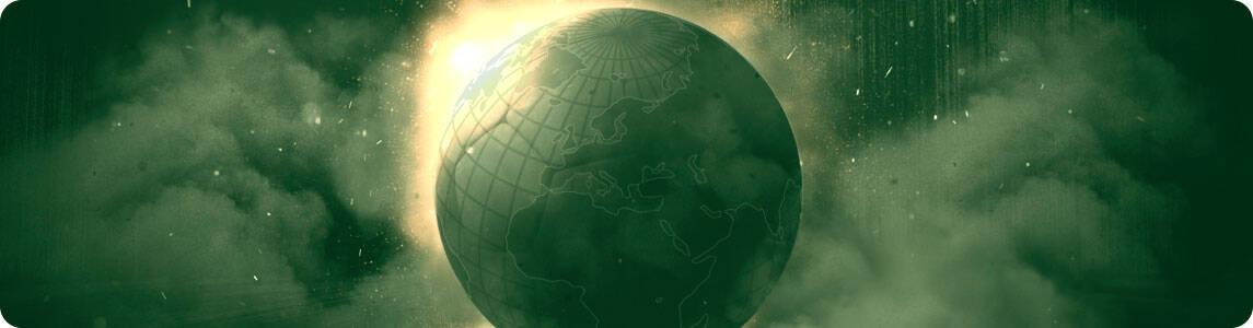 Handball Weltweit