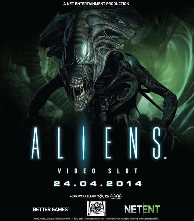 Up to 350 bonus play aliens slot at mr green play aliens slot at mr green thecheapjerseys Choice Image