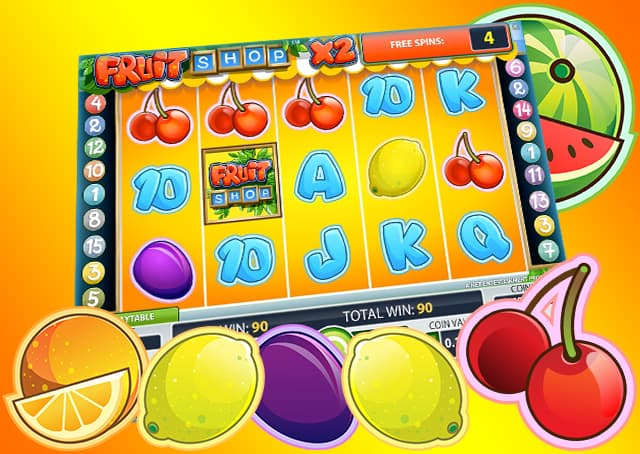 Up to £100 Bonus! Play Starburst Slot at Mr Green