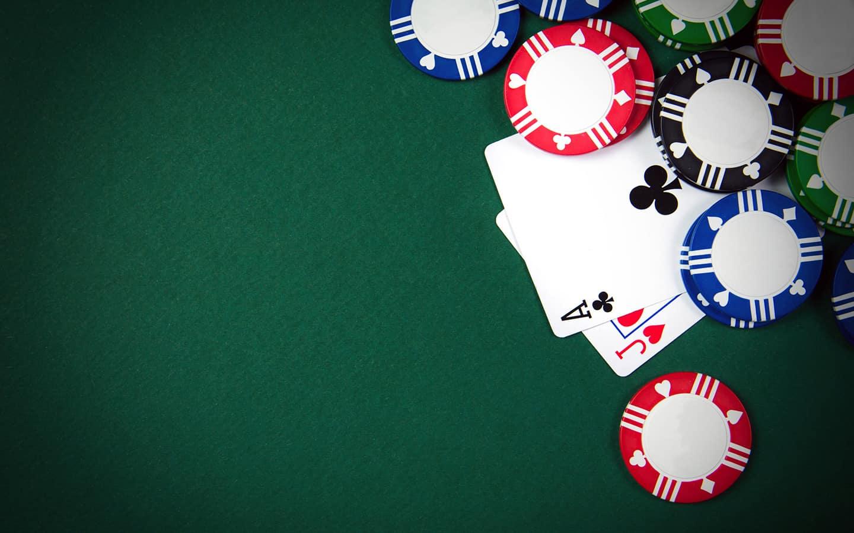 Esittelyssä Mega Moolah -kolikkopeli | Mr Green Casino