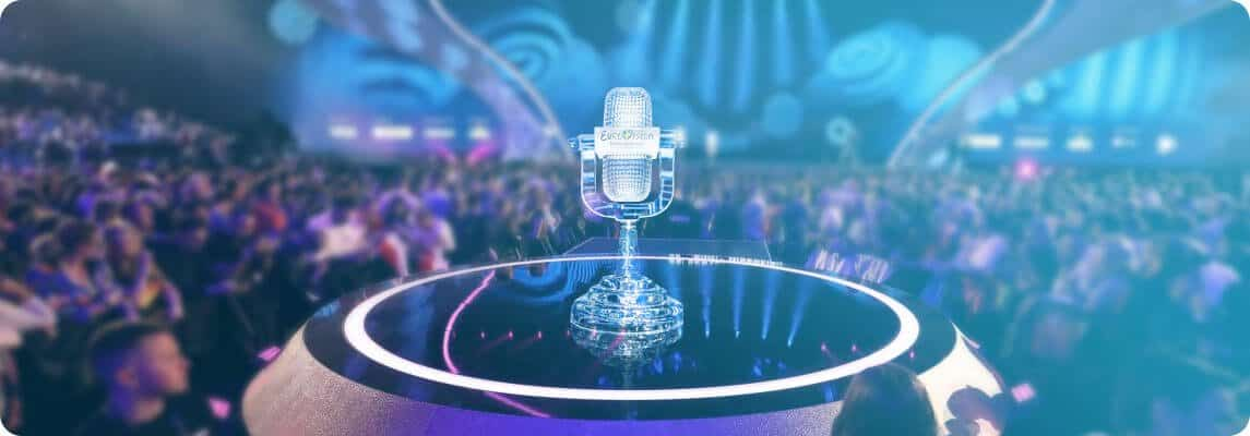 melodifestivalen betting mrgreen