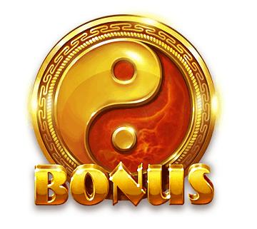 Wheel of Fortune Bonus feature