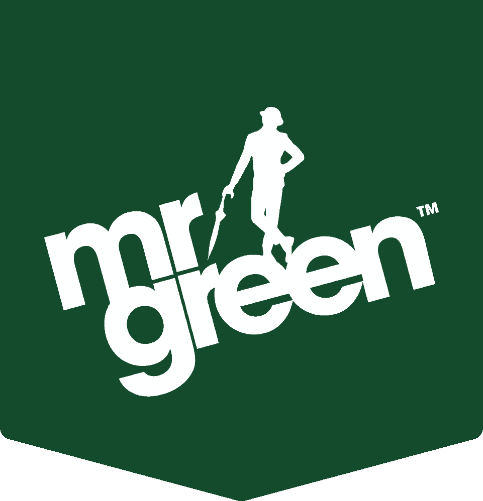 Mr Green Casino Login