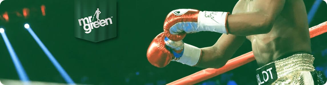 boxing wbo