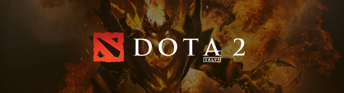dota 2 betting odds tips mr green sportsbook
