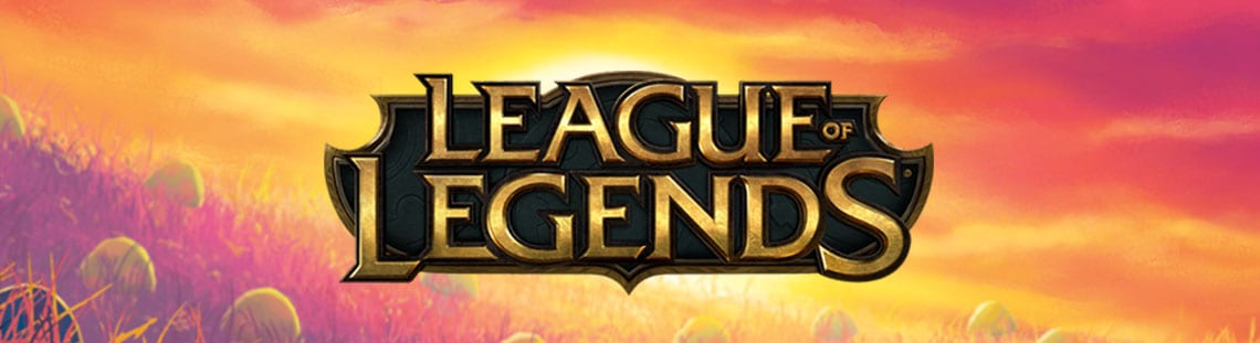 League of Legends betting, odds & tips | Mr Green Sportsbook