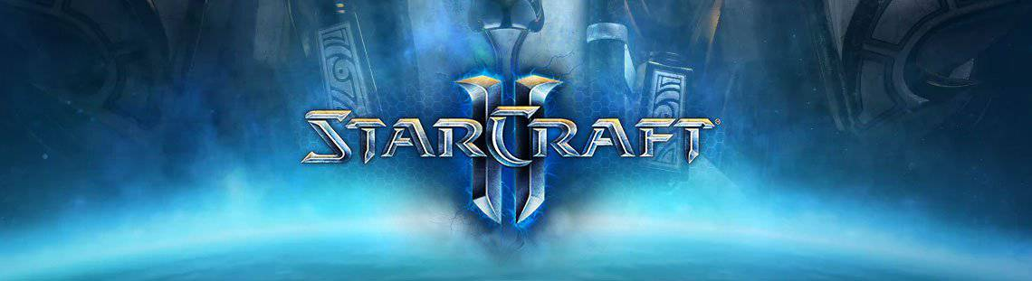 Starcraft 2 Wetten, Quoten & Tipps | Mr Green Sportwetten