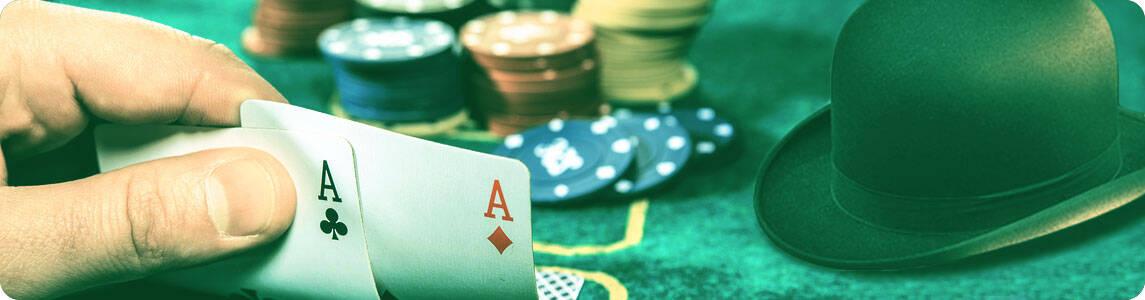 poker-strong-hand