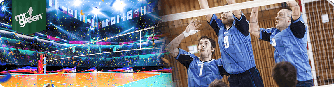 volleyball world championship