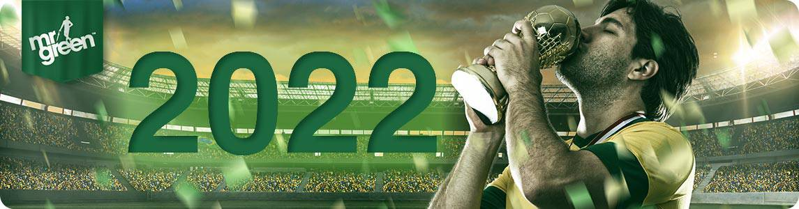 WC-2022